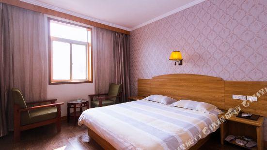 Yingzi Holiday Hotel