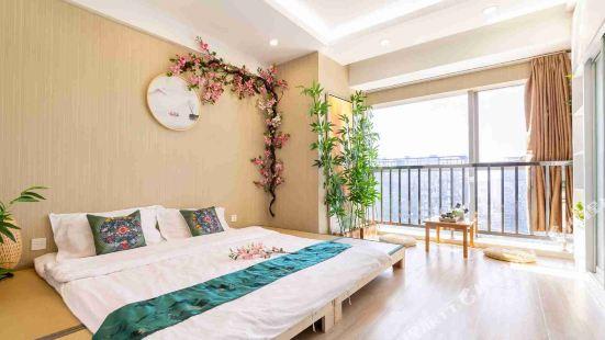 Ximei Select Hostel