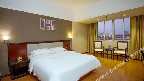 陽江王子酒店