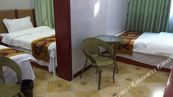 湄潭萬佳賓館