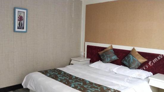 百色雅萊麗酒店