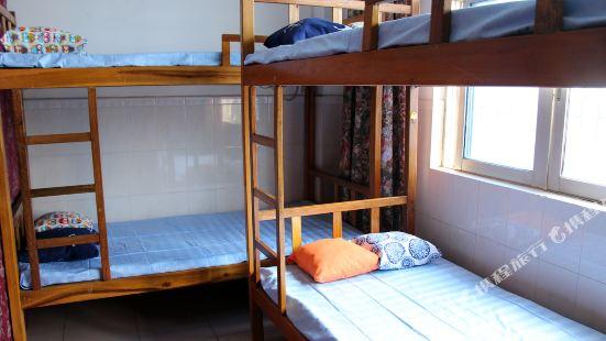 Haijiao Youth Hostel