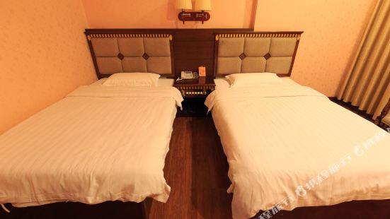 陽江維也納酒店