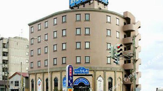 凱墨梅濱海飯店