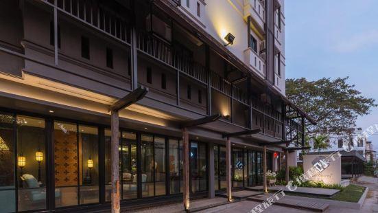 L Nimman Boutique Hotel