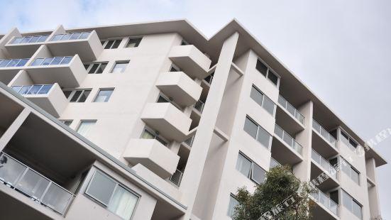 堪培拉迪克森阿迪娜公寓式酒店