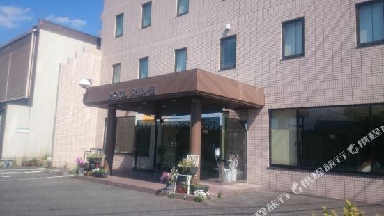 Hotel Shin-EI