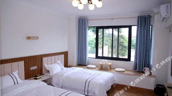 漳州小顏公寓