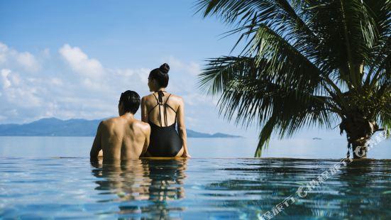 蘇梅島波普安納塔拉度假酒店