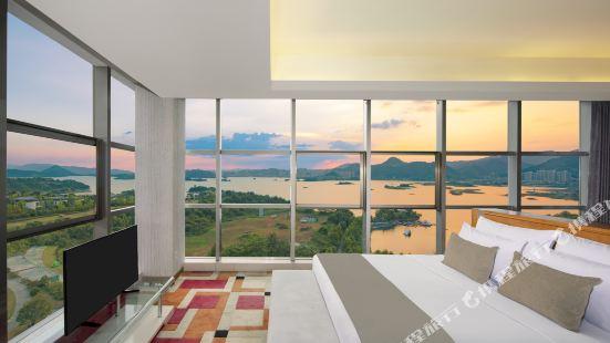 千島湖納德潤澤園度假酒店