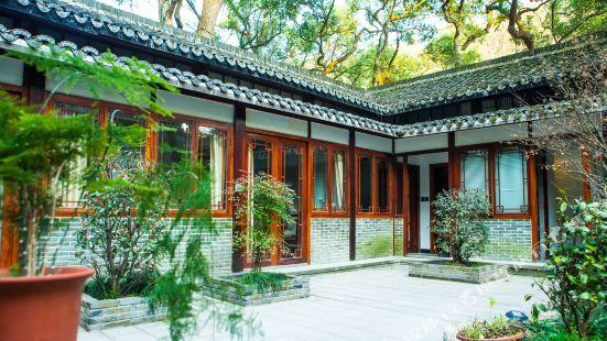 Jinspecial Hotel In HangZhou