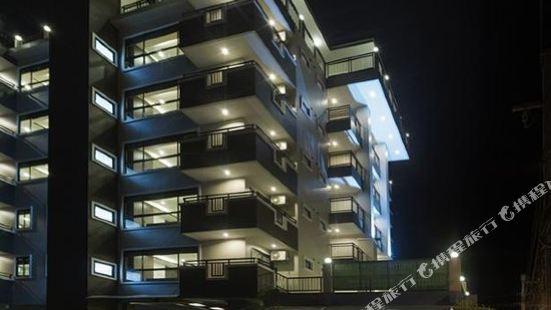 華欣一流公寓酒店