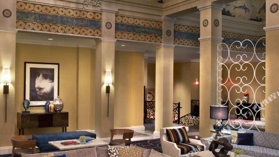 Kimpton Hotel Monaco Seattle, an Ihg Hotel