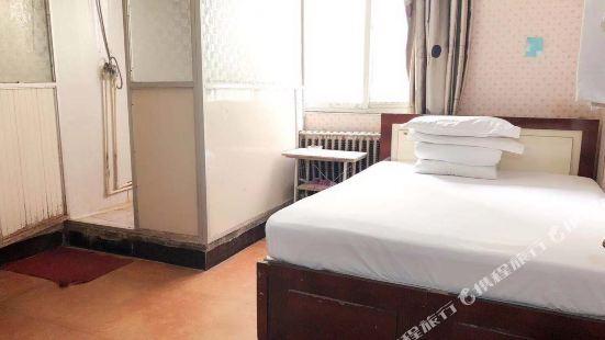 Huixin Hotel