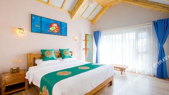 Dianchi Jinyuan Hotel