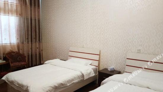 東山澤園旅館