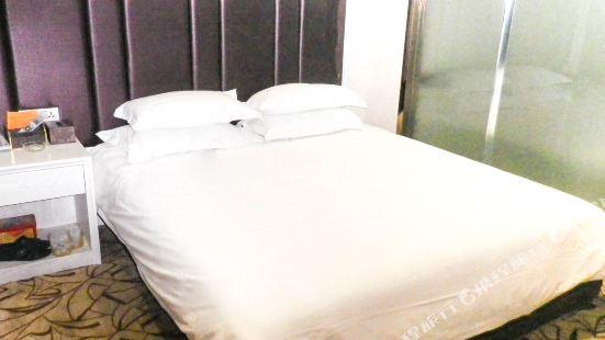 麗水甌江大酒店