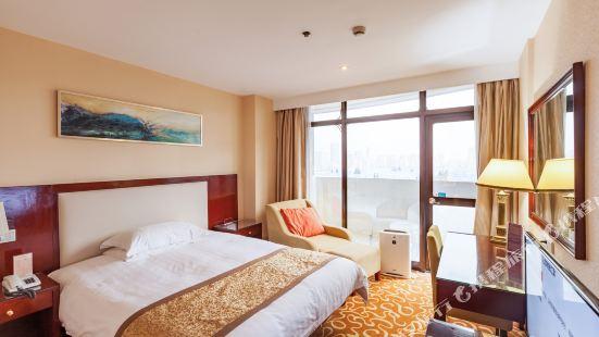 종디안 호텔