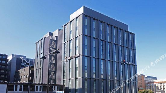 京阪京都站南酒店