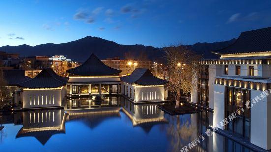 拉薩瑞吉度假酒店