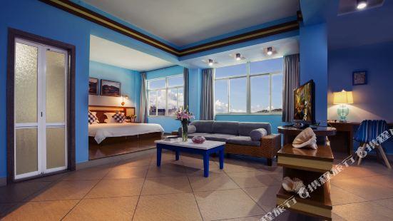 Meiyi Coast Inn
