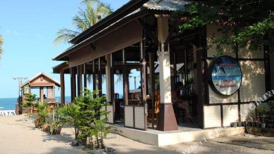 阿米蒂海灘度假酒店
