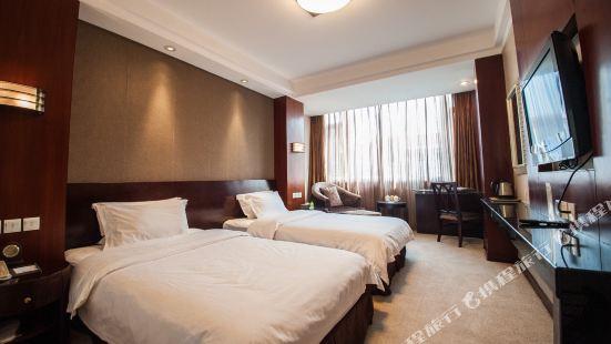 重慶米7飯店