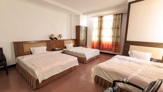 陽春桂林酒店