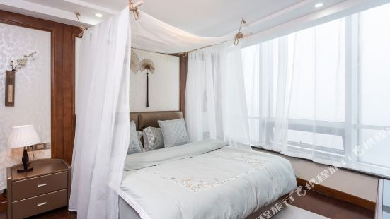 無錫小棲公寓