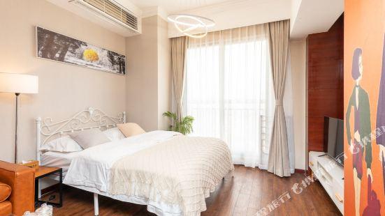 Yimi Yangguang SH Apartment