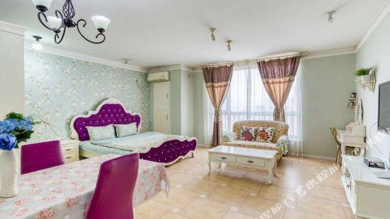 Haitian Short-term Rental Apartment (Shenyang Zhongjie)