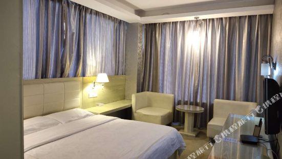 欽州東泉酒店