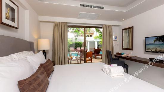 布吉芭東普瑞米爾度假酒店