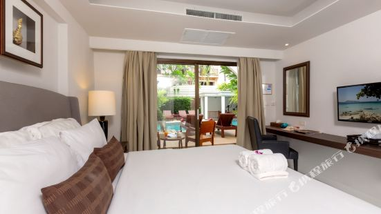 Patong Premier Resort Phuket Island