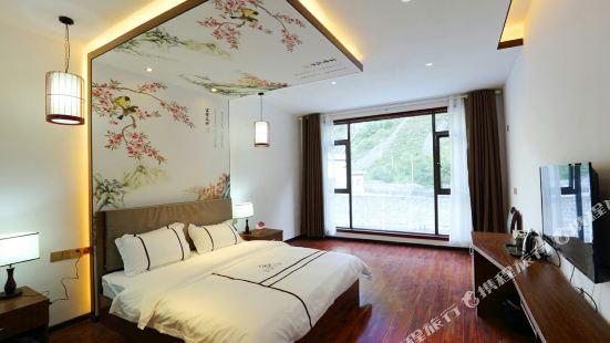 Fengting Yuexie Hotel