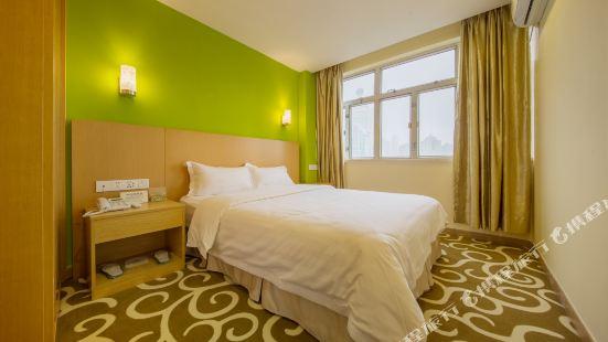 深圳廣信酒店