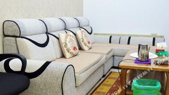 漳州林先生公寓(2號店)