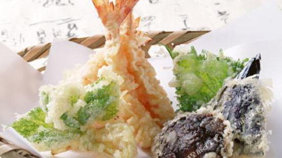 Minshuku Takikawa