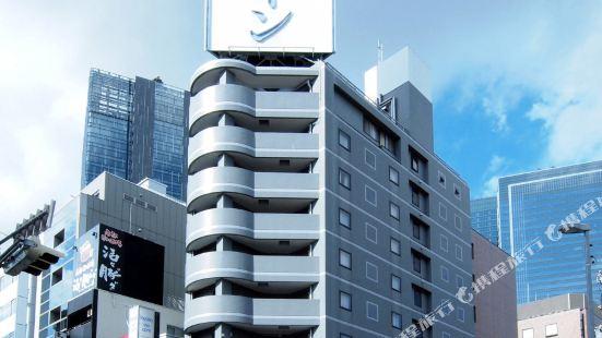 Toyoko Inn Nagoya-eki Sakuradori-guchi Honkan