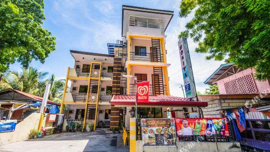 OYO 455 Casa Bonita Inn II