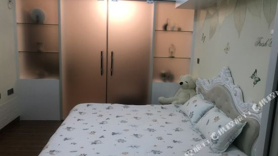 漳州海印公寓(2號店)