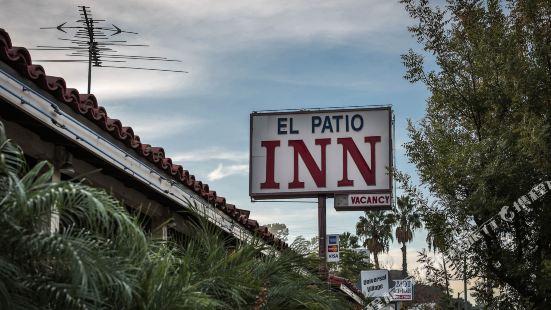El Patio Inn