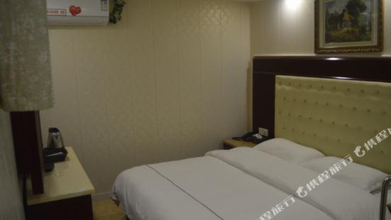 長沙黃春和商務酒店