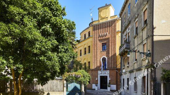 威尼斯英迪格酒店 - 聖艾勒納