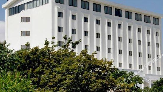 艾絲琳公園 Spa 酒店及會議中心