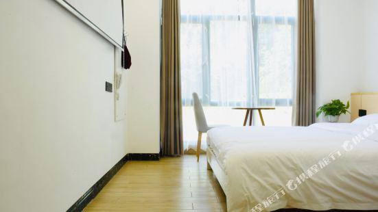 펑룬 패밀리 호텔