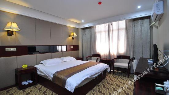 羅平鈺灣大酒店