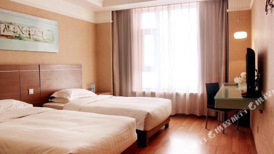 Sanlong Zhongtian Hotel