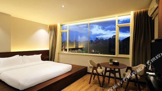 One carat Hotel