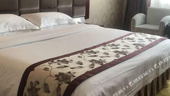 大悟全俊大酒店